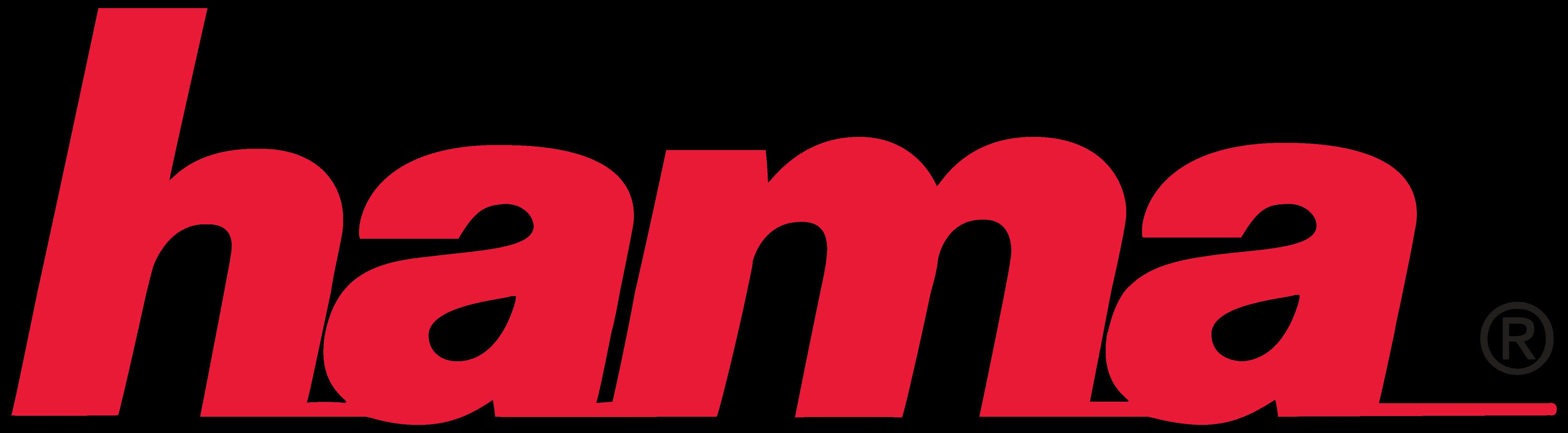 Hama_logo.png