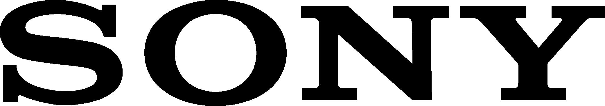 Sony_GPVI_Logo_Black_CMYK.png